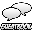 guestbook128.png